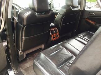 2005 Acura MDX Premium LINDON, UT 10