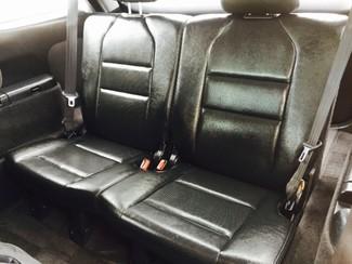 2005 Acura MDX Premium LINDON, UT 14