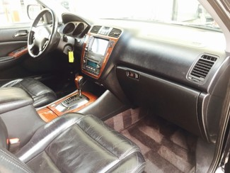 2005 Acura MDX Premium LINDON, UT 15