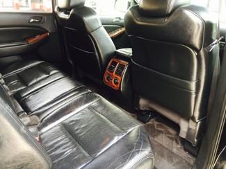 2005 Acura MDX Premium LINDON, UT 19