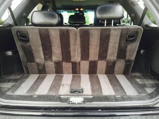 2005 Acura MDX Premium LINDON, UT 24