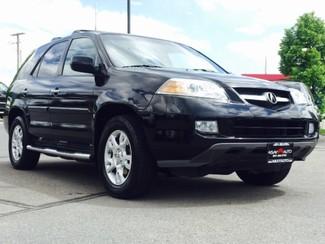 2005 Acura MDX Premium LINDON, UT 4