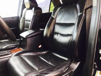 2005 Acura MDX Premium LINDON, UT 7