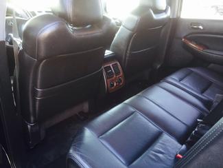 2005 Acura MDX Touring LINDON, UT 11