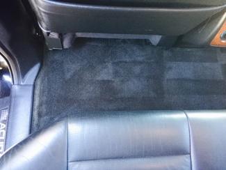 2005 Acura MDX Touring LINDON, UT 13