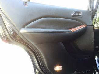 2005 Acura MDX Touring LINDON, UT 14