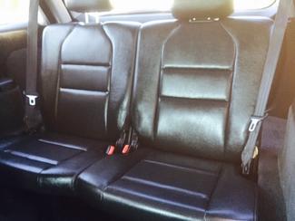 2005 Acura MDX Touring LINDON, UT 15