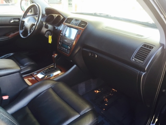2005 Acura MDX Touring LINDON, UT 16