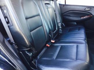 2005 Acura MDX Touring LINDON, UT 21