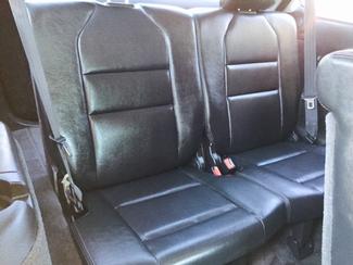 2005 Acura MDX Touring LINDON, UT 24