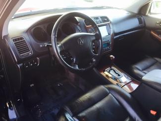 2005 Acura MDX Touring LINDON, UT 7