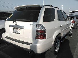 2005 Acura MDX Touring LINDON, UT 1