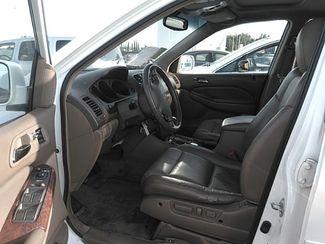 2005 Acura MDX Touring LINDON, UT 2