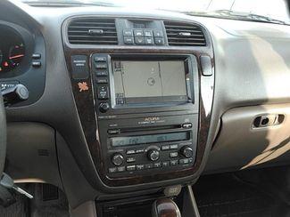 2005 Acura MDX Touring LINDON, UT 3