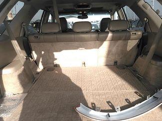 2005 Acura MDX Touring LINDON, UT 5