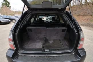 2005 Acura MDX Touring Naugatuck, Connecticut 11