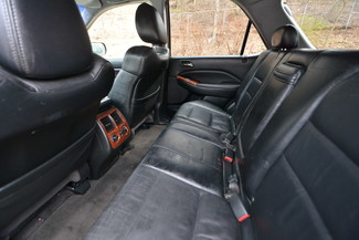 2005 Acura MDX Touring Naugatuck, Connecticut 14
