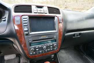 2005 Acura MDX Touring Naugatuck, Connecticut 18