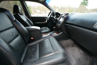 2005 Acura MDX Touring Naugatuck, Connecticut 8