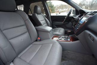 2005 Acura MDX Touring Naugatuck, Connecticut 10