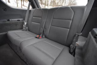 2005 Acura MDX Touring Naugatuck, Connecticut 15
