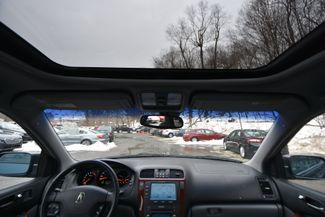 2005 Acura MDX Touring Naugatuck, Connecticut 16