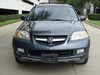2005 Acura MDX Touring Richardson, Texas
