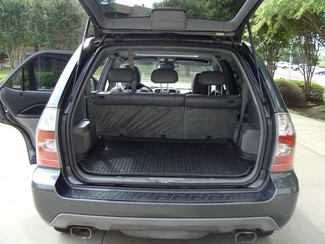 2005 Acura MDX Touring Richardson, Texas 24