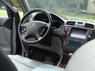 2005 Acura MDX Touring Richardson, Texas 45