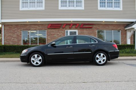 2005 Acura RL  in Lake Bluff, IL