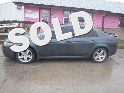 2005 Acura TL  in Fremont, NE