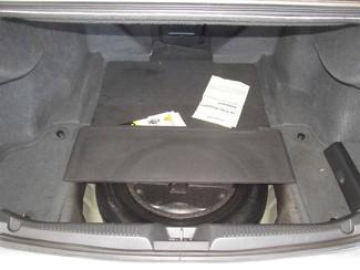 2005 Acura TL Gardena, California 11
