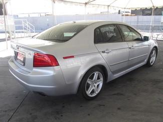 2005 Acura TL Gardena, California 2