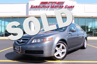 2005 Acura TL in Grayslake,, Illinois