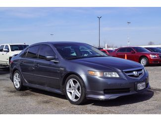 2005 Acura TL 32  city Texas  Vista Cars and Trucks  in Houston, Texas