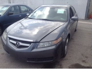 2005 Acura TL Salt Lake City, UT