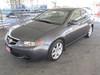 2005 Acura TSX Gardena, California