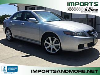 2005 Acura TSX in Lenoir City, TN
