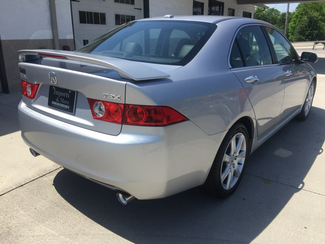 2005 Acura TSX  Imports and More Inc  in Lenoir City, TN