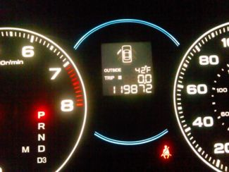 2005 Acura TSX 5-Speed AT LINDON, UT 6