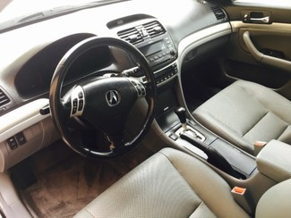 2005 Acura TSX 5-Speed AT LINDON, UT 10