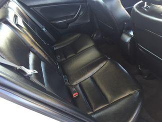 2005 Acura TSX 5-Speed AT LINDON, UT 16