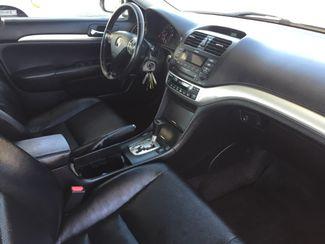 2005 Acura TSX 5-Speed AT LINDON, UT 18