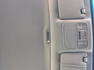 2005 Acura TSX 5-Speed AT LINDON, UT 22
