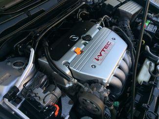 2005 Acura TSX 5-Speed AT LINDON, UT 26