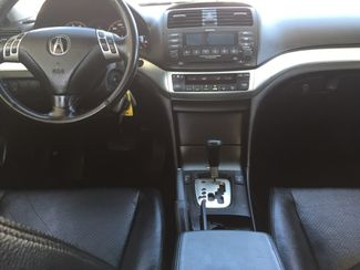 2005 Acura TSX 5-Speed AT LINDON, UT 13