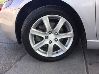 2005 Acura TSX 5-Speed AT LINDON, UT 26