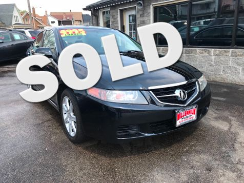2005 Acura TSX   in , Wisconsin