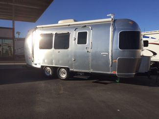 2005 Airstream International  22  in Surprise-Mesa-Phoenix AZ