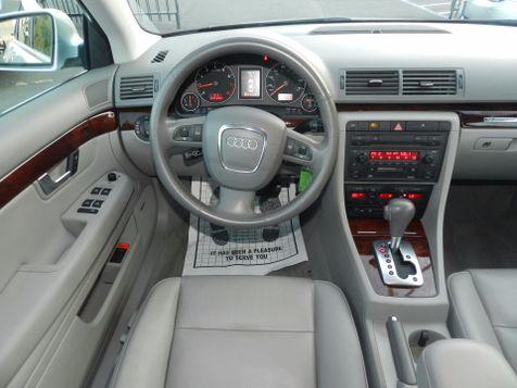 2005 Audi A4 2.0T  in Campbell, CA